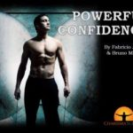 Powerful Confidence