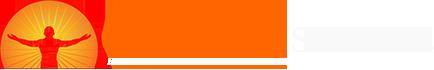 Charisma School Logo