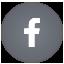 Charisma School Facebook