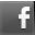 Facebook CharismaSchool Logo