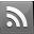 RSS CharismaSchool Logo