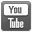 YouTube CharismaSchool Logo